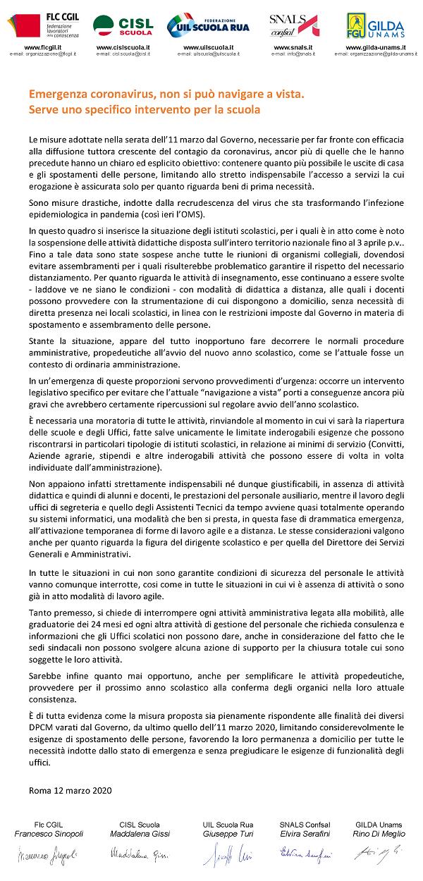 Scarica in pdf