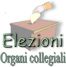 Risultati immagini per elezioni scolastiche 2017/18