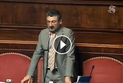 Fabrizio Bocchino