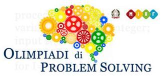 olimpiadi di problem solving 2013 soluzioni