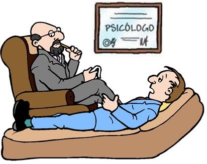 Risultati immagini per visita psicologica docenti