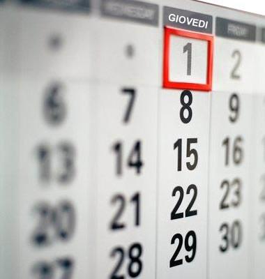 Calendario Pagamenti Pensioni Inps 2020.Snals Brindisi