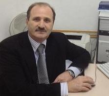 segretario provinciale Antonio PERUGINO