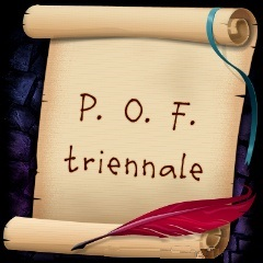 POF triennale